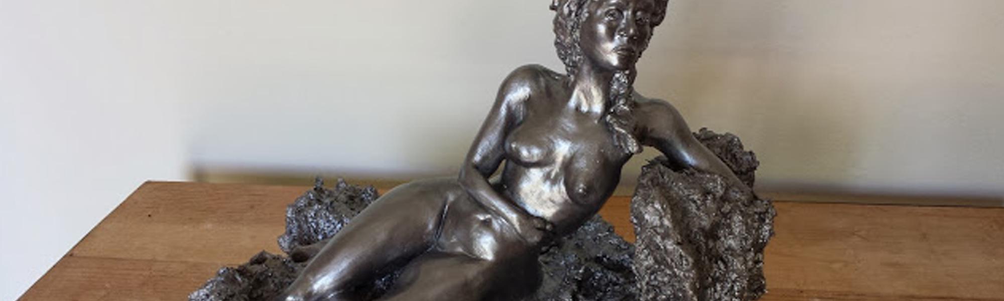 sculpth2